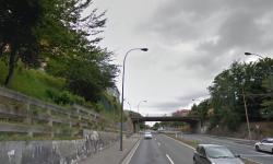 BI 625   Google Maps