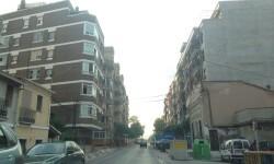 Burriana viviendas