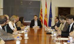 COMUNICAT_Comision_Delegada_Hacienda_y_Asuntos_Economicos