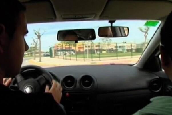 CSI·F resalta que el 92 por ciento de examinadores de Tráfico de la Comunidad Valenciana secundaron hoy la huelga.
