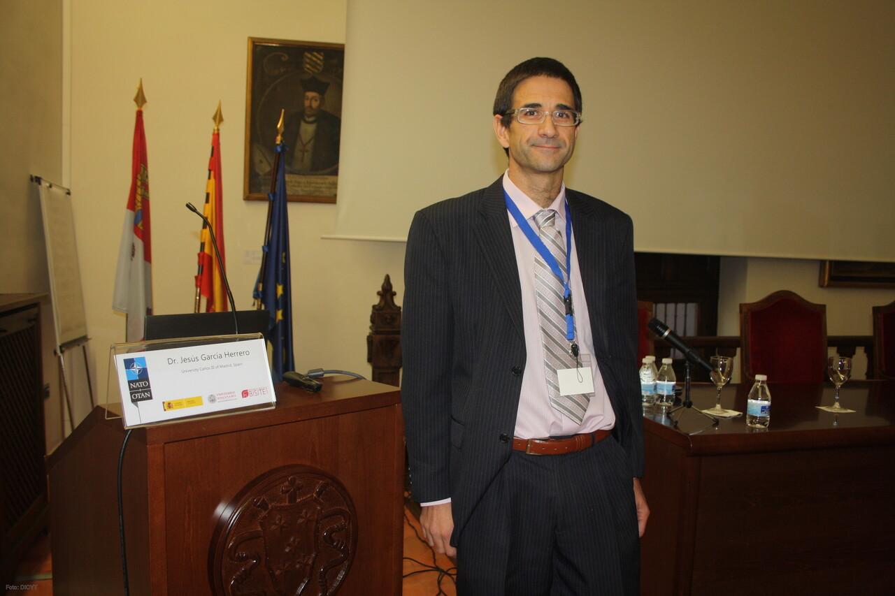 Carlos Hdez y OTAN 012