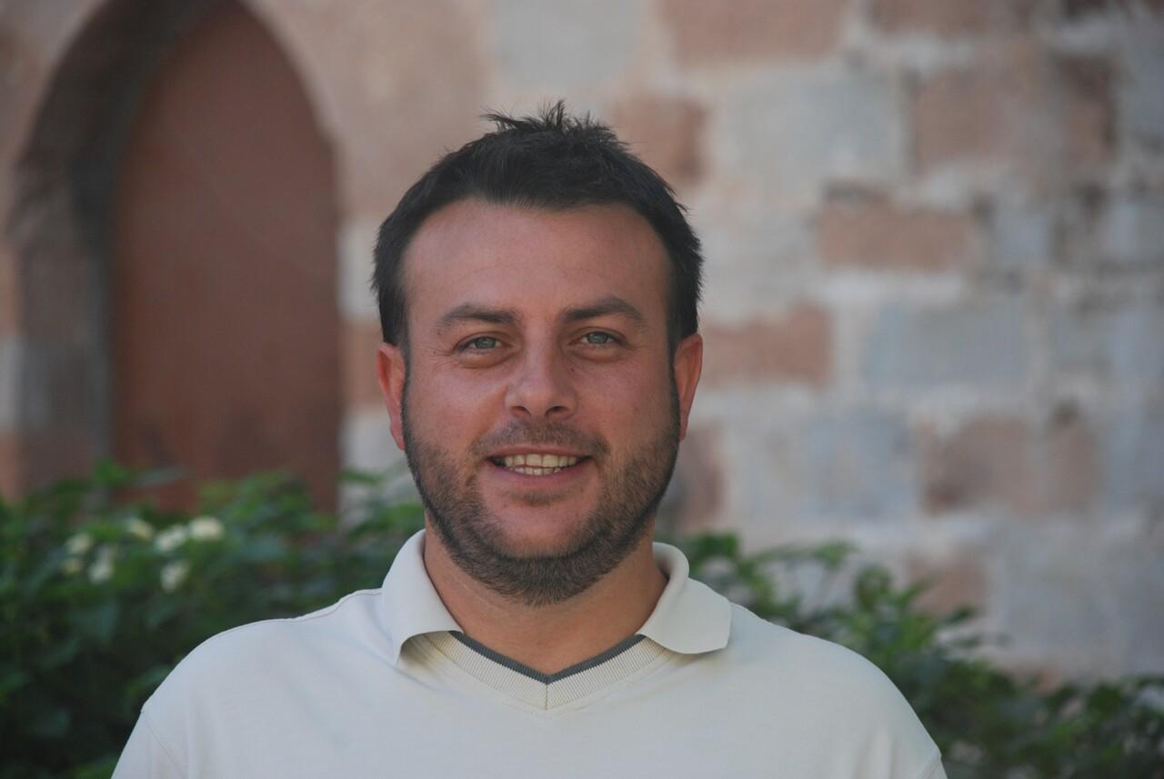 Carlos Solá
