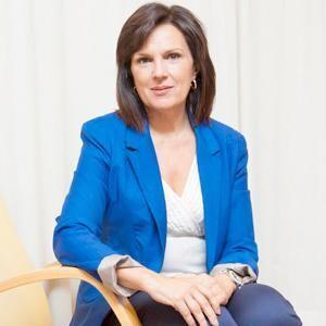 Carmen Martínez, alcaldesa de Quart de Poblet.