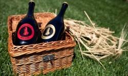 Cerveza-Casasola-12-770x513[1]