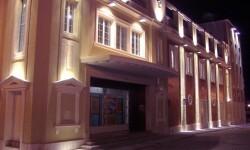 Chiva invertirá en obras 539.000 euros con el plan de inversiones sostenibles.