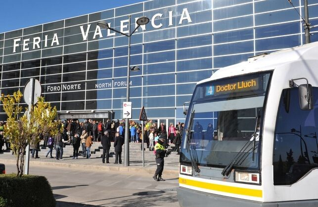 Cortes-Valencianas-Feria-Valencia-IFA_EDIIMA20151029_0714_5