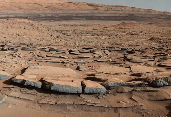 Curiosity-ofrece-mas-evidencias-de-antiguos-lagos-en-Marte_image_380