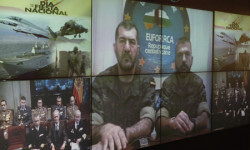 DGC-141012-videoconferencia01-g