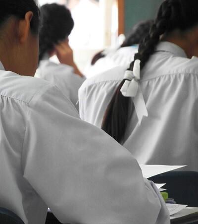 Desde la federación destacan la labor realizada por los cinco asesores pedagógicos.