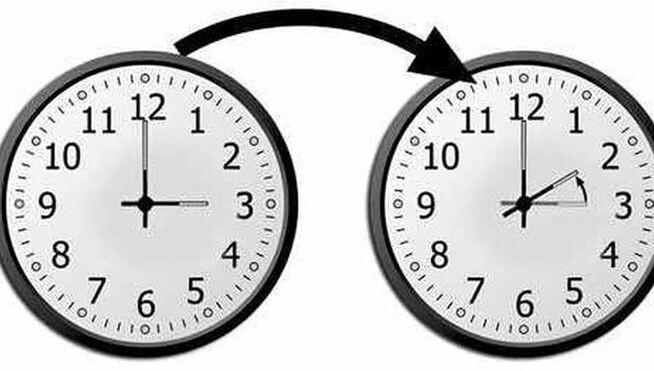 Domingo-relojes-horario-invierno_MDSIMA20131025_0155_7