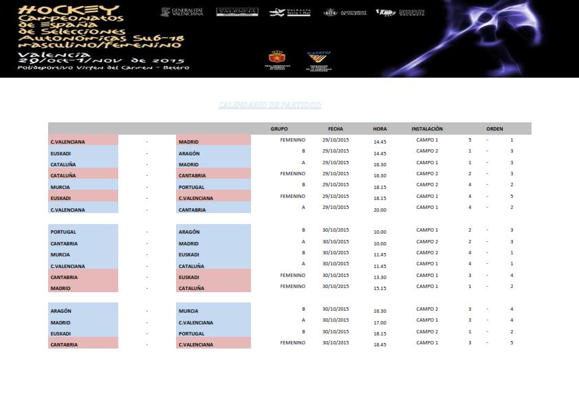Dossier Informativo CTO. SUB18 2015 hockey_006