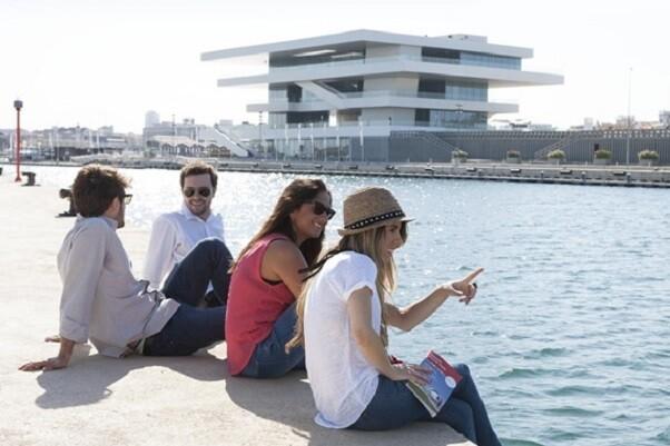El Ayuntamiento crea una comisión turística que integre todas las áreas.