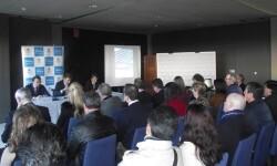 El Ayuntamiento de Chiva lanza el Encuentro Emprendedor 2015.
