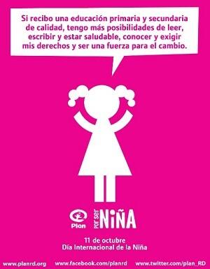 El Ayuntamiento de Valencia se iluminará de rosa a partir de las 20.30 horas.