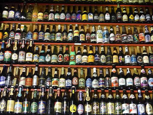 El-envase-de-la-cerveza-influye-en-la-respuesta-emocional-del-consumidor_image_380