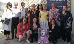 El lunes arranca la X edición del festival 'Octubre Dones'.