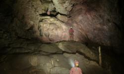 El-origen-de-la-cueva-Torca-La-Texa-tiene-mas-de-350.000-anos_image_380