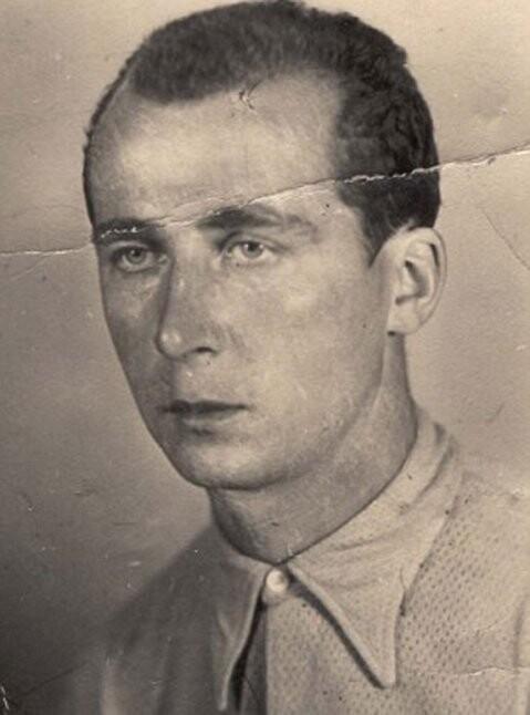 El primer campo de exterminio nazi en utilizar cámaras de gas (11)
