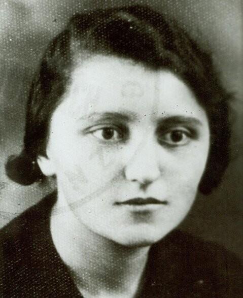 El primer campo de exterminio nazi en utilizar cámaras de gas (14)