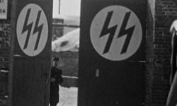 El primer campo de exterminio nazi en utilizar cámaras de gas (9)
