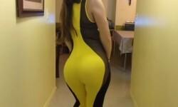 Elina Modelina (5)