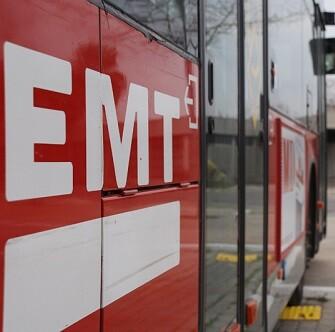 Ello refleja el éxito de la apuesta de EMT Valencia por las nuevas tecnologías.