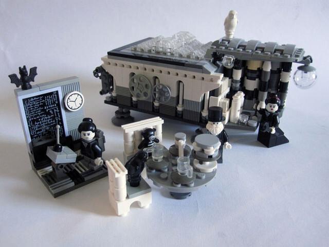 En-el-dia-de-Ada-Lovelace-apoya-su-figurita-de-Lego_image640_