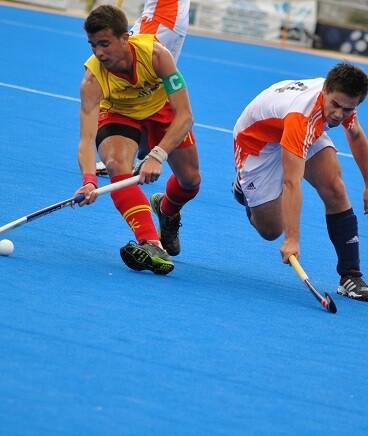 En la modalidad masculina las selecciones que lucharán por alzarse con el título de campeón nacional serán Cataluña, Cantabria, Madrid y Comunidad Valenciana.