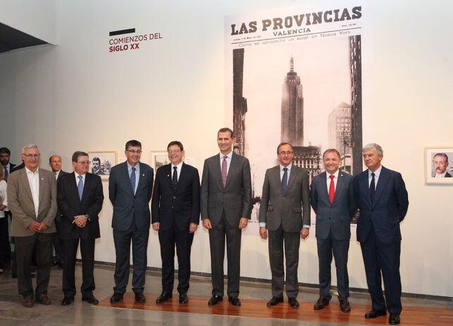 Felipe-VI-exposicion-aniversario-Provincias_EDIIMA20151002_0752_5