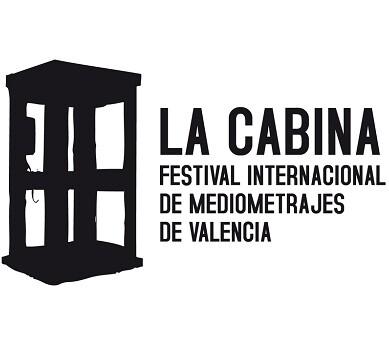Festival La Cabina.