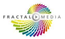 Fractal Media