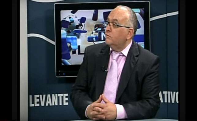 Fundacio-Valencianista-Democrata-Lluis-Blasco_EDIIMA20151001_0580_5