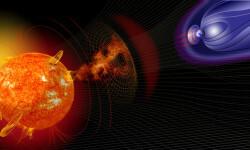 Grandes-tormentas-solares-esquivan-los-sistemas-de-deteccion-en-la-Tierra_image_380