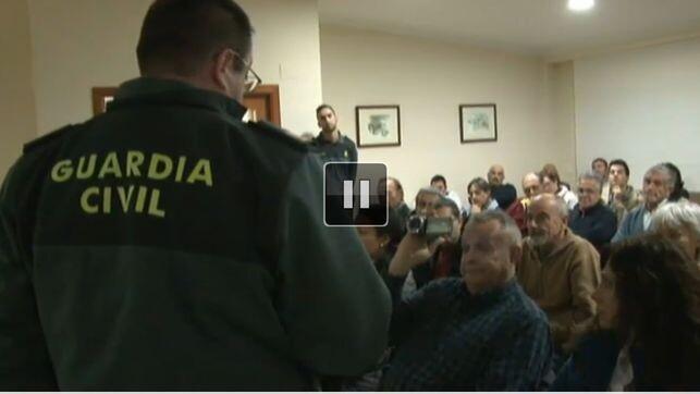 Guardia-Civil-Sellent-Valencia-Imagen_EDIIMA20140221_0320_19