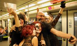 Halloween-_Metro
