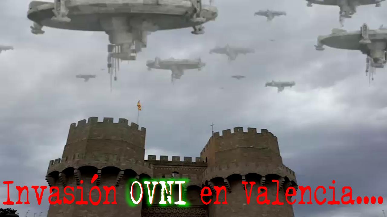 INVASIN OVNI EN VALENCIA.h