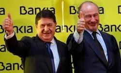 Jose-Olivas-Rodrigo-Rato-Bankia_EDIIMA20141106_0050_24