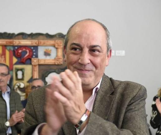 Juan Vicente Bellido Buscar con Google