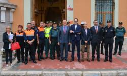 Junta_Local_de_Seguridad_GP_Motociclismo_2015