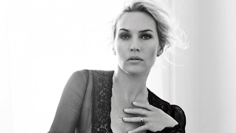 Kate Winslet irreconocible  (5)