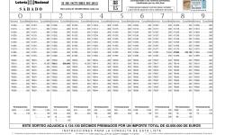 LISTA_OFICIAL_PREMIOS_LOTERÍA_NACIONAL_SABADO_31_10_15_001