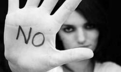 La Administración valenciana unificará los protocolos con la violencia machista.