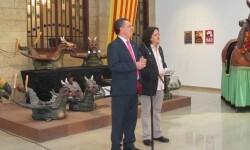 La Federación de Colectivos por la Cultura del Grau entrega mañana sus premios.