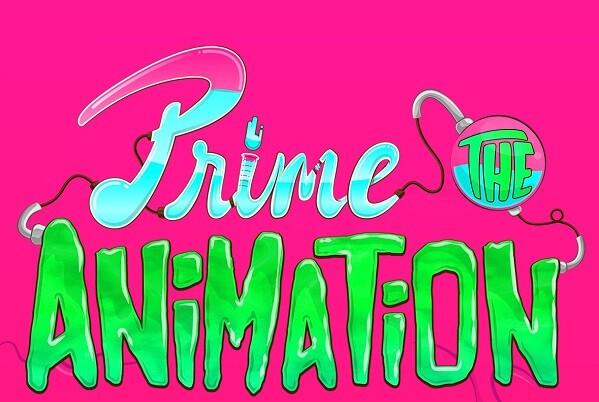 La Filmoteca celebra el Día Mundial de la Animación con la proyección de 'Prime the Animation 3!'.