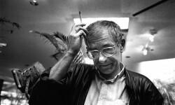 La Filmoteca presenta una retrospectiva sobre Krzysztof Kieślowski.