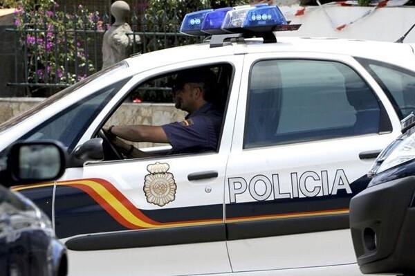 La Policía a 16 personas durante las fiestas de Vila-real por una pelea entre menores.