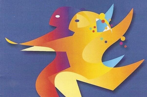 La XVI edición de 'Una Festa per a Tots' supera las 20.000 visitas en cuatro días.