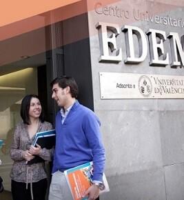 La conferencia inaugural correrá a cargo de D. Emilio Mateu.
