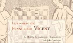 La poesía de Estellés y el origen valenciano del ajedrez moderno se dan cita en Torrent.
