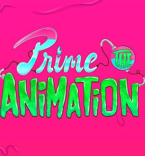 La proyección reúne una selección de los mejores cortometrajes realizados por estudiantes de escuelas de animación de diferentes países.